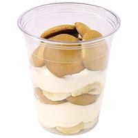 Wegmans Jello & Puddings Banana Pudding Food Product Image
