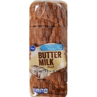 Kroger Round Top Buttermilk Bread Product Image