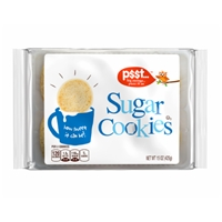 p$$t... Sugar Cookies Food Product Image
