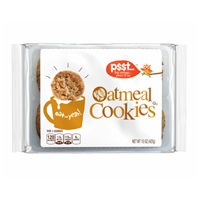 p$$t... Oatmeal Cookies Food Product Image