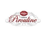 p$$t... Saltine Crackers Food Product Image
