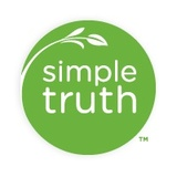 Simple Truth Organic Chili Powder Food Product Image