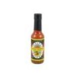 Kroger Worcestershire Sauce Food Product Image