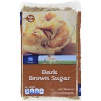 Kroger Dark Brown Sugar Food Product Image