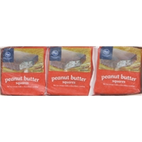 Kroger Peanut Butter Ice Cream Bars Food Product Image