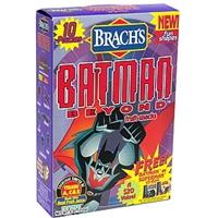 Brach's Fruit Snacks Batman Beyond Food Product Image