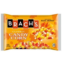 Brach's Candy Corn Food Product Image