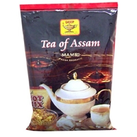 Deep Deep, Tea Of Assam Food Product Image