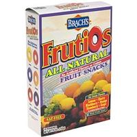 Brach's Fruit Snacks Food Product Image