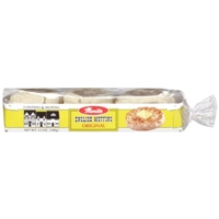 Merita English Muffins Food Product Image