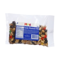 Howe Smoky Mountain Mix Food Product Image