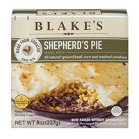 Blake's Shepherd's Pie Food Product Image