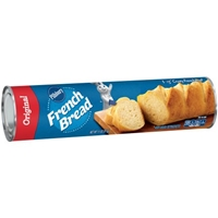 Pillsbury French Bread Original Food Product Image