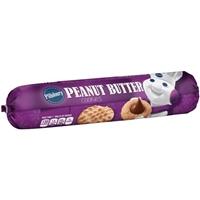 Pillsbury Peanut Butter Cookie Dough Product Image