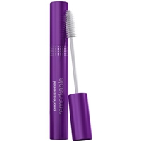 CoverGirl Professional Remarkable Waterproof Very Black Mascara Food Product Image