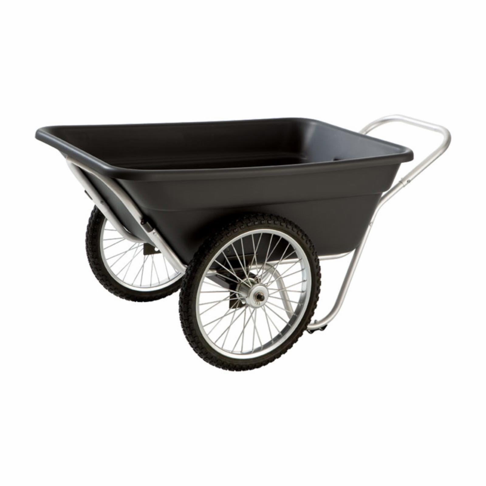 Del Monte Fresh Cut Golden Sweet Whole Kernel Corn Food Product Image