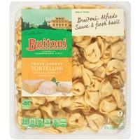 Buitoni Three Cheese Tortellini Food Product Image