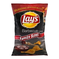 Lays Korean Barbeque Potato Chips | Food, Snack chips