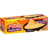 Pace Cheese Melt, 32 oz Food Product Image