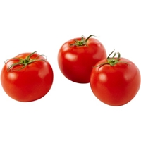 Beefsteak Tomatoes, 3 count Food Product Image