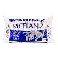 Riceland Extra Long Grain Rice Food Product Image