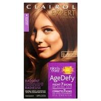 Expert Nice 'N Easy Age Defy 6 Light Brown Food Product Image