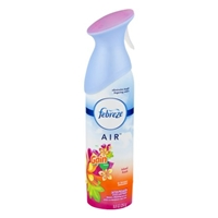 Febreze Air Gain Island Fresh Food Product Image
