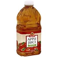 Shoprite Juice Apple Food Product Image