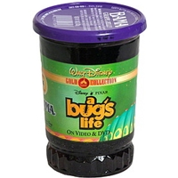 Bama Grape Jelly Food Product Image