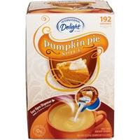 International Delight International Delight, Coffee Creamer, Pumpkin Spice Spice Food Product Image