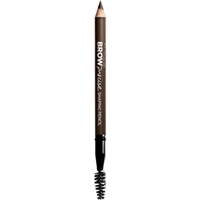 Maybelline Eye Studio Brow Precise Soft Brown Food Product Image