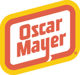 Oscar Mayer Deli Fresh Turkey Breast Mesquite Smoked Bold Food Product Image