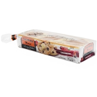 Thomas' Limited Edition Banana Bread  English Muffins Food Product Image