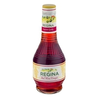 Regina Fine Red Wine Vinegar Food Product Image