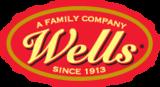 Wells Bubble Gum Bar