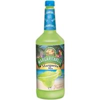 Margaritaville Margarita Mix Food Product Image