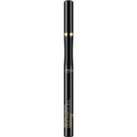 L'Oreal Paris Infallible Super Slim Black Never Fail Liquid Eyeliner Food Product Image