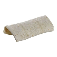 Windsor Posada Egg, Sausage And 3 Cheese Burrito, 4 Ounce -- 24 Per Case. Food Product Image