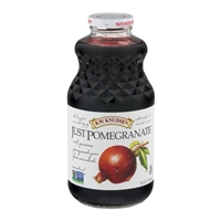 R.W. Knudsen Juice Just Pomegranate Food Product Image