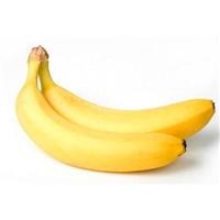 Bananas, 1 lb Food Product Image