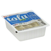 House Foods Medium Firm Tofu Food Product Image
