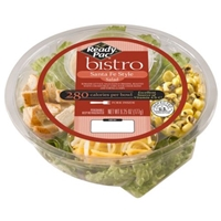 Ready Pac Bistro Santa Fe Style Caesar Salad Food Product Image