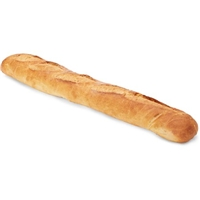 Marketside Hot French Bread Single Food Product Image