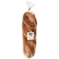 Marketside Bread French Food Product Image
