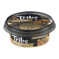 Tribe Everything Hummus Food Product Image