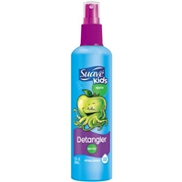 Suave Kids Apple Detangler Spray Food Product Image