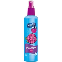 Suave Kids Detangler Spray Swirlberry Food Product Image