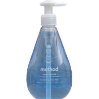 Method Sea Minerals Hand Wash Food Product Image