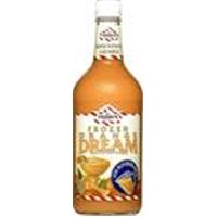 T.G.I. Friday's Frozen Orange Dream Cocktail Food Product Image