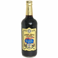 Samuel Smith Oatmeal Stout Bottle Food Product Image